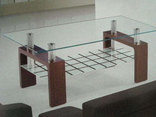 Affordable Center Table in Jaipur