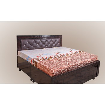 Luxury Double Bed In Jaipur