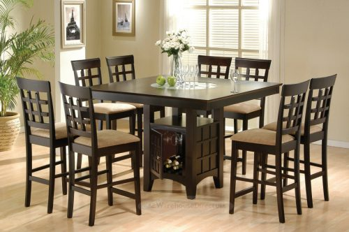 Buy Dining Table at best prices in Jaipur