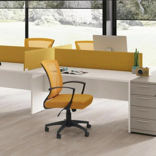 Find The Best Office Chairs in Jaipur
