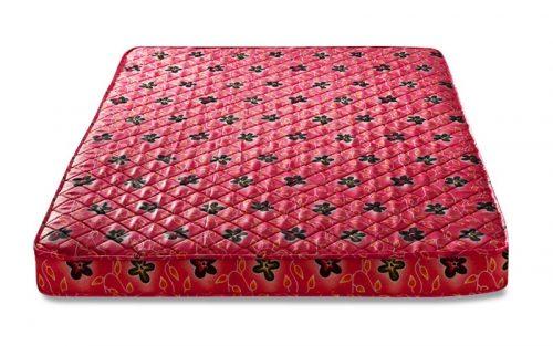 Buy the Best Mattress in Jaipur