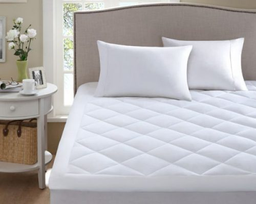 Buy Mattresses Now in Jaipur