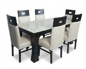 dining-table-jaipur-1-Home
