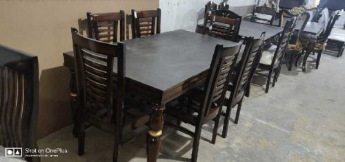 Dining Table Set in Jaipur