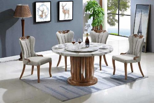 Buy Dining Tables in Jaipur