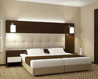 double-bed-in-jaipur-1-Home