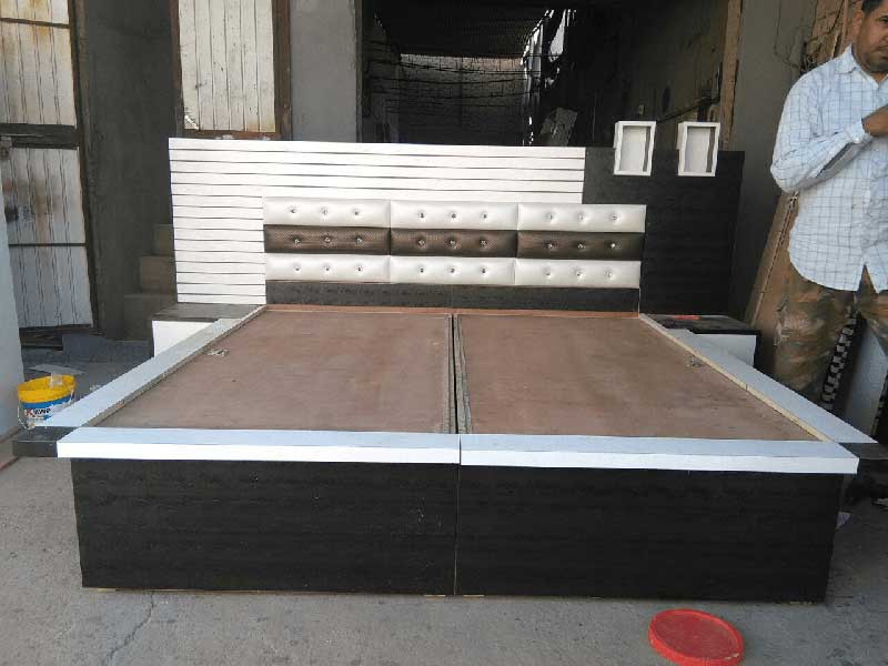 كيس يكره التفوق Double Bed New Design Loudounhorseassociation Org