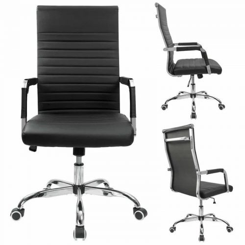 Best Office Chairs in Jaipur