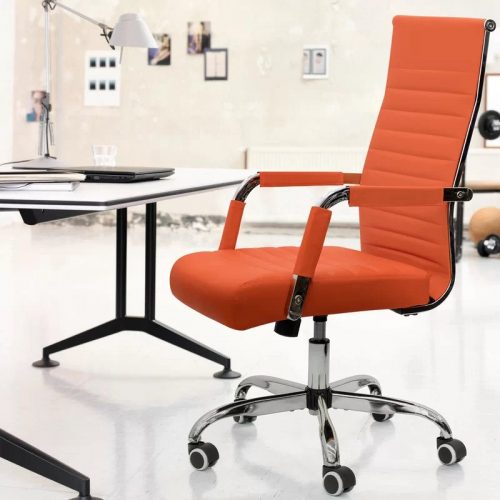Buy Office Chair in Jaipur