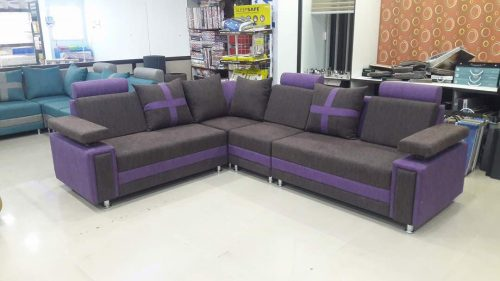 Cheap Sofa Set In Jaipur