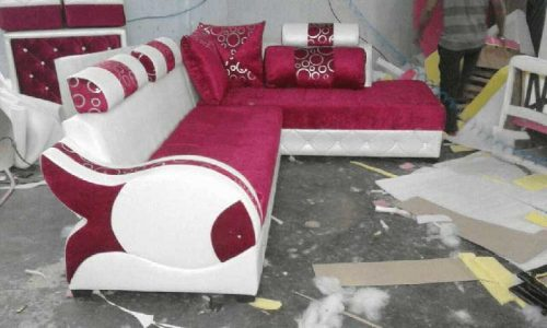 Best Sofa Set in Jaipur