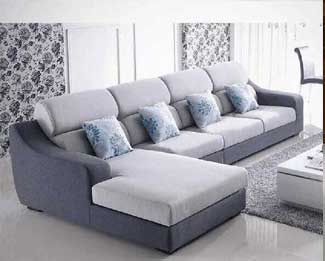 sofaset-in-jaipur-1-Home