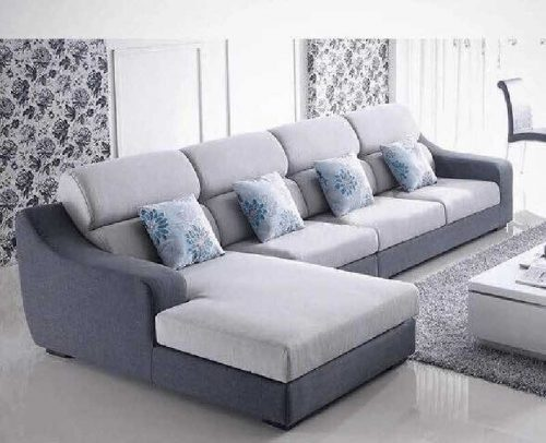 Sofa Set In Jaipur