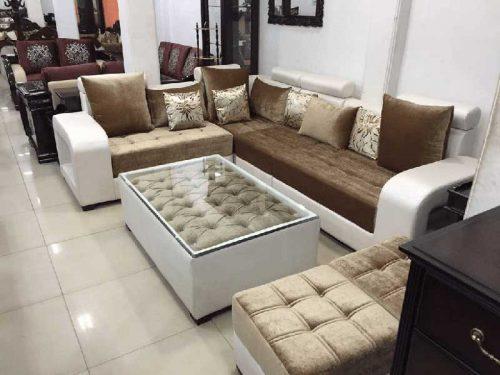 Sofa Center Table In Jaipur
