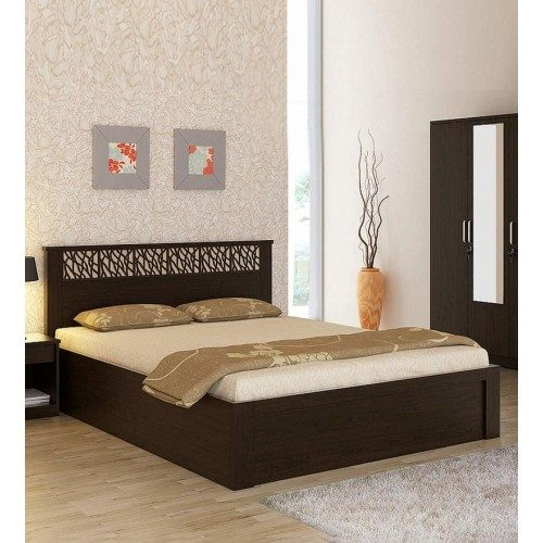 Double Beds on Reasonable price In Jaipur